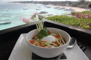 muntigs_nusalembongan_breakfast