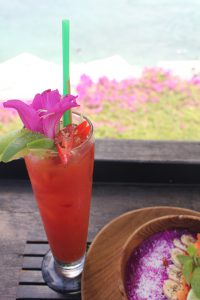 muntigs_breakfast_lembongan